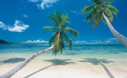 Go to Hawaii from US Canada for two Coach ! Cheap Vacation!