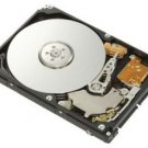 Fujitsu 36GB 10K SCSI  Hard Drive  36 GB 68 PIN HARD DRIVE MAT