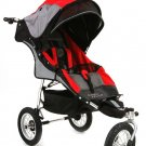 2007 Dreamer Design Manhattan Lite Jogging Stroller!!!