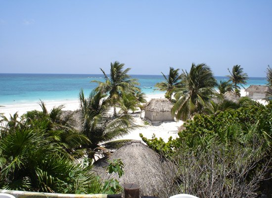 Go to Mexico for two First  Business Class! Cheap Vacation!