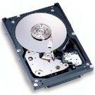 Fujitsu 147GB 10K SCSI  Hard Drive  U320 147 GB 80 PIN HD