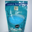 Health & Beauty Dead Sea Minerals Luxury Bath Salts from Israel