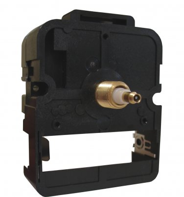 NEW Takane Extra Spacing 'C' Cell High Torque Movement (MTW-87)
