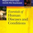 OFAD254 - Essentials Of Human Diseases & Conditions