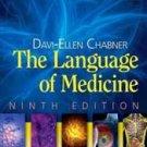 OFAD254 - Language Of Medicine (W/Cd)
