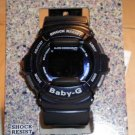 Bg-325B-2vt Baby G-shock Casio Retro Og Ds NIB 1997
