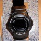 Bg-325B-1vt Baby G-shock Casio Retro Og Ds NIB 1997