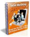 Social Marketing Secrets (eBook)