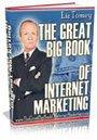 The Great Big Book of Internet Marketing eBook