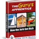 The Guru's Apprentice eBook
