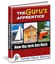 The Guru's Apprentice eBook