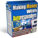 Making Money with Autoresponders eBook