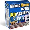 Making Money with Autoresponders eBook