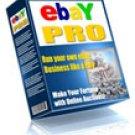 eBay Pro (eBook)