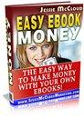 Easy eBook Money (eBook)