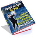 Money Secrets (eBook)