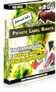 Guide To Private Label Rights (eBook)