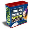 Affiliate Windfall Secrets
