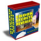 eBook Secrets Revealed