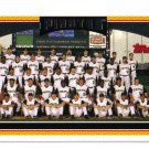 2006 Topps Pittsburgh Pirates 24 card team SET