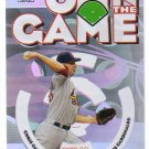 2006 Topps Own the Game Lot of 6 cards