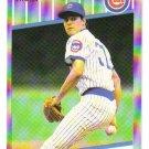 1989 Fleer Chicago Cubs 28 card team SET