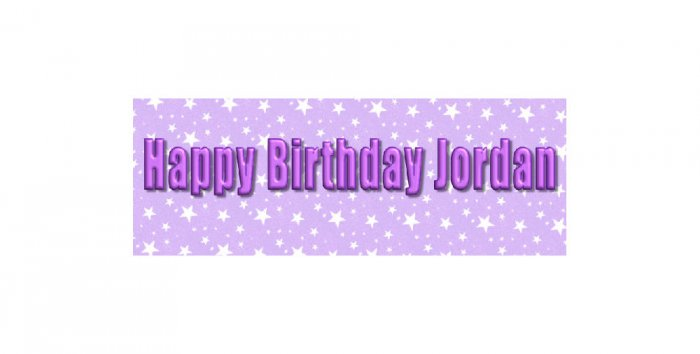 30 BIRTHDAY CRAYON Purple Stars Wrappers Labels Kid's Party Favors ,