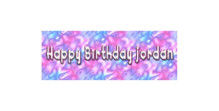 30 BIRTHDAY CRAYON Colorful Swirls Wrappers Labels Kid's Party Favors ,