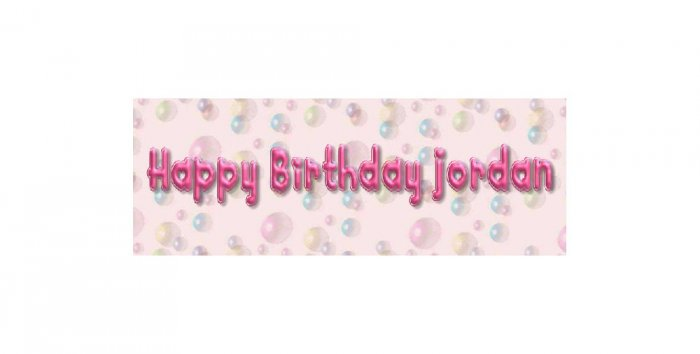 15 BIRTHDAY CRAYON Colorful Bubbles Wrappers Labels Kid's Party Favors ,