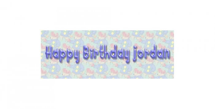 15 BIRTHDAY CRAYON Teddy Bears Wrappers Labels Kid's Party Favors ,
