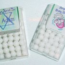 30 TIC TAC MINTS Baby Shower Wrappers Labels Party Favors