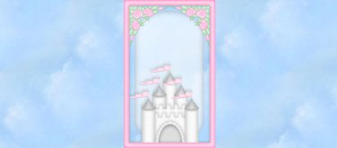15 Hershey Miniatures Candy Bar Wrapper Labels Princess Birthday Party Favors