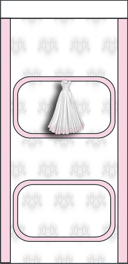 15 Hershey Miniatures Candy Bar Wrapper Labels Wedding favors or Bridal Shower Party Favors