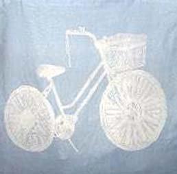 Sweet Bike Shopper