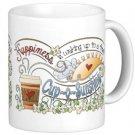 Cup o Sunshine Friends Gift Coffee Mug Cup