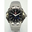 Luminox Men's F-16