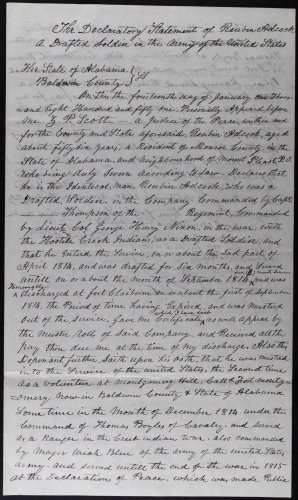 Genealogy Family History Research Daughter's of the American Revolution DAR Library Records Search