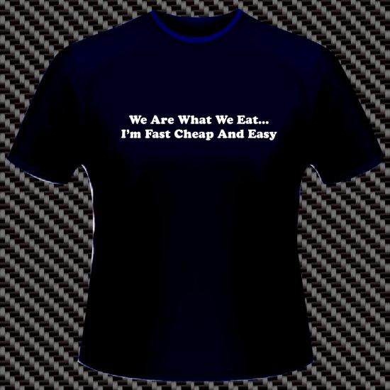 Custom Printed email desighn shirts