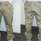 Blac Label - Pants - Khaki