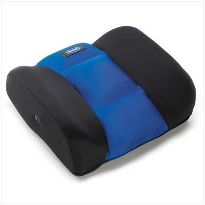 Dr. Scholl's Massage Cushion