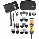 CONAIR 2-IN-1 CHOPPER CLIPPER/TRIMMER