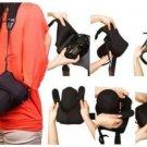 camera case bag cover for Canon EOS 1D Mark III, 1D Mark IV, 1Ds Mark III, 5D, 5D Mark II, 7D camera