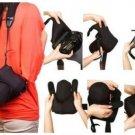 camera case bag cover for Sony a55 a33 DSLR camera