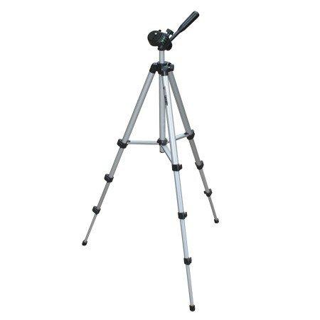 1.5m.Video Camera Tripod Stand- Sony Canon Nikon Kodak