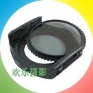 Circular Polarizing C-PL CPL Filters for Cokin P Series