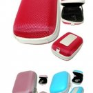 Camera Case Canon PowerShot A3100 A3000 IS A495 A490