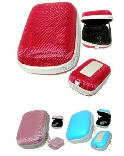 Case bag to Sony DSC W310 W330 W350 S2100 N2 N1 W190