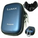 Case bag to Panasonic TZ5 TZ50 TZ4 LX3 LX2 LX1 LS2S ZR3