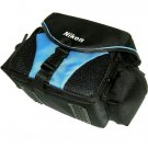 camera case bag for  Panasonic Lumix DMC-G2GK or G10GK