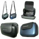 hard case bag for Panasonic camcorder HDC-SD60S HS60K TM55K or HDX1H